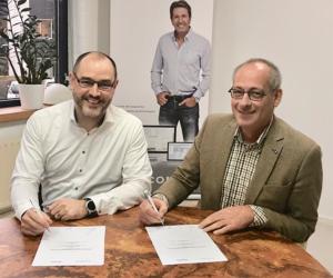 Uniconta en XBRLreports sluiten strategische samenwerking