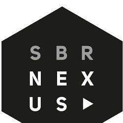 SBR Nexus: jaarrekening nu in een paar klikken klaar met XBRLreports